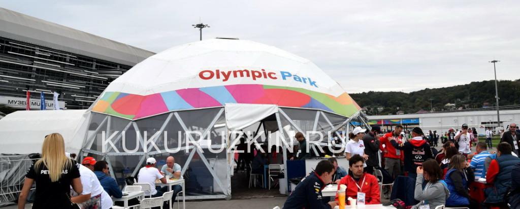 0Кафе-шатер от KUKURUZKIN.RU 01
